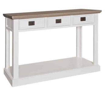 Side table Westwood 6302