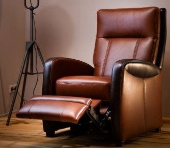 Relaxfauteuil London