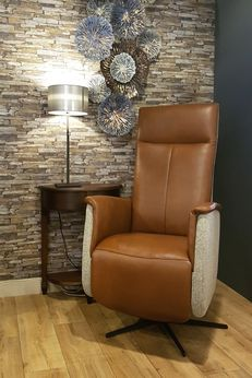 Relax fauteuil bali large 1