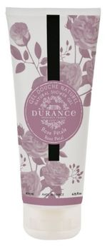 douchegel Rozenblaadje (Rose Petal) 200ml
