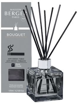 Maison Berger Bouquet Cube Anti Odeur Tabac-1