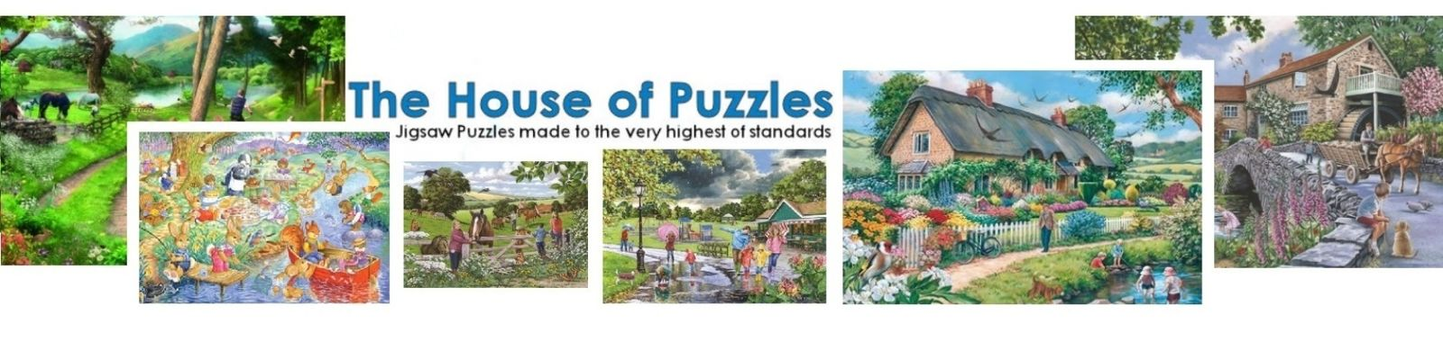 0.The House of Puzzles2.jpg