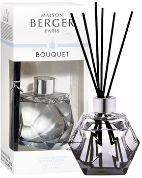 Maison Berger BOUQUET GEOMETRY REGLISSE