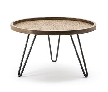 Coffeetable Drax - small