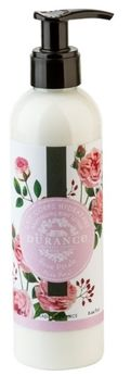 Bodymilk Rozenblaadje (Rose Petal) 250ml