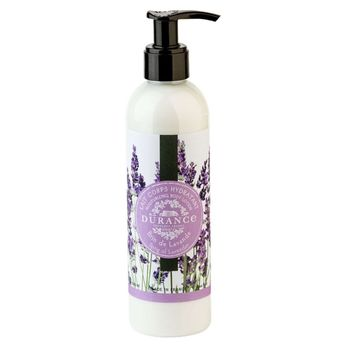 Bodylotion Spring of Lavender 250ml